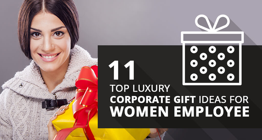Luxury corporate gifts for women employees in dubai uae for Luxury gift for women