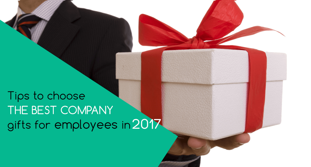 company-gifts-for-employees