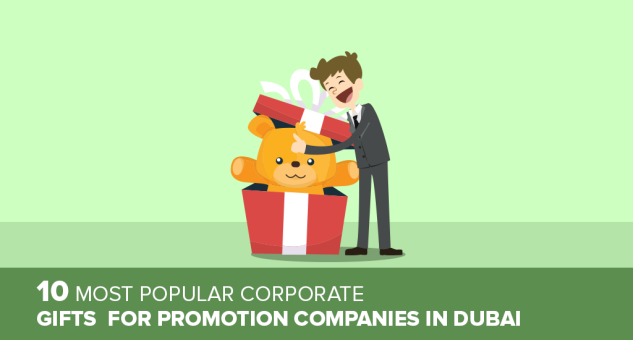 10-MOST-POPULAR-CORPORATE-GIFTS-FOR-PROMOTION-COMPANIES-IN-DUBAI