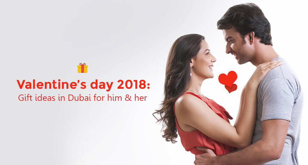 12 Top Valentine S Day Gift Ideas In Dubai For Him Her Zaap