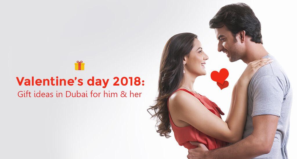 12 Top Valentine S Day Gift Ideas In Dubai For Him Her Zaap