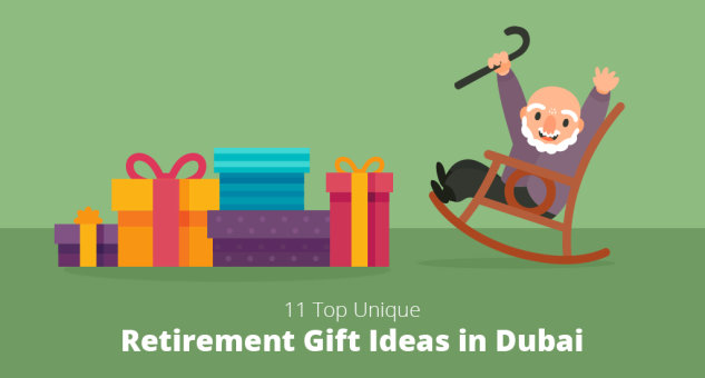 11-Top-Unique-Retirement-Gift-Ideas-in-Dubai