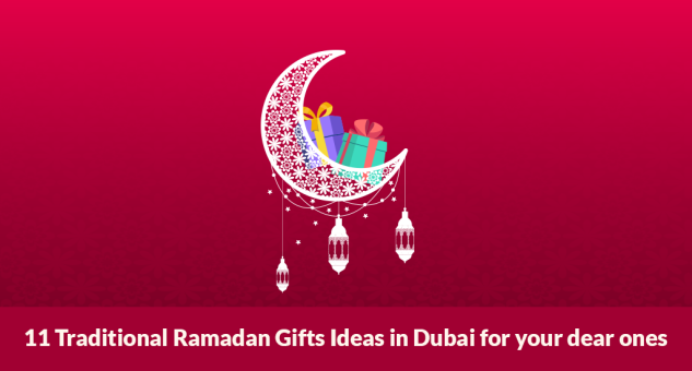 11-Traditional-Ramadan-Gifts-Ideas-in-Dubai-for-your-dear-ones