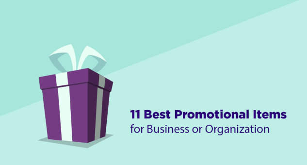 11-Best-Promotional-Items-for-Business-or-Organizatio