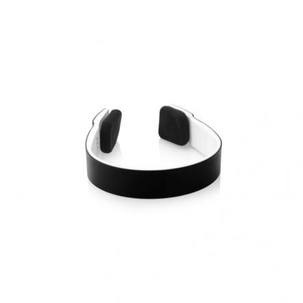 Bluetooth head set