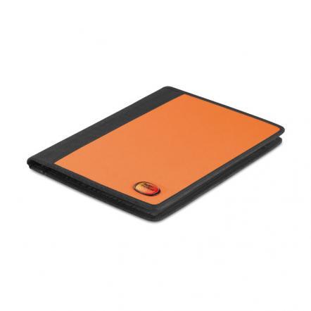 A4 size Portfolio Folder