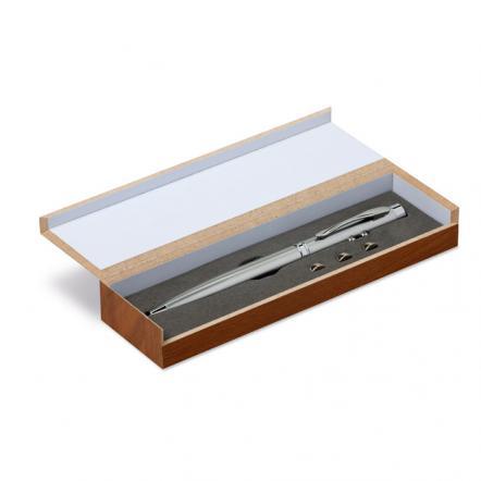 Laserpointer pen