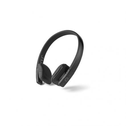 Trendy Bluetooth headphone