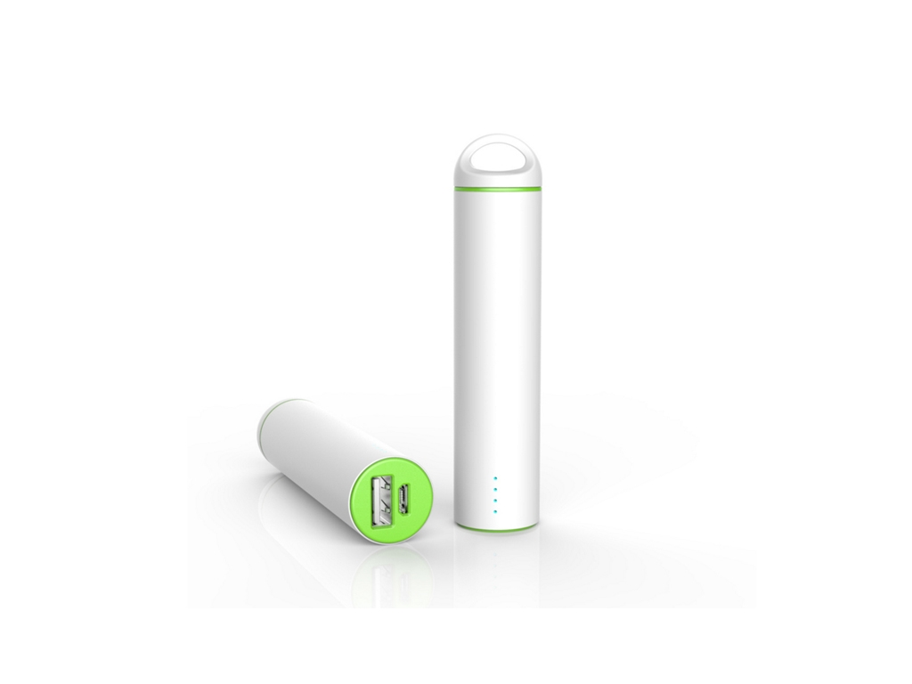 how to buy power bank online