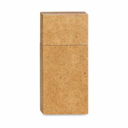 Wood USB