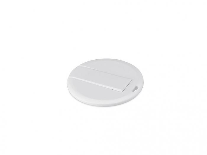 Round Card USB