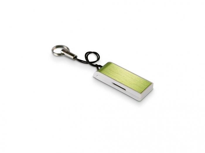 DATAMIN USB Flash Drive