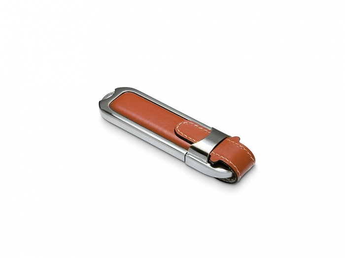 DATASHIELD USB Flash Drive