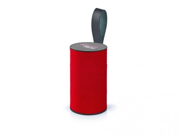 Bluetooth V3.0 speaker