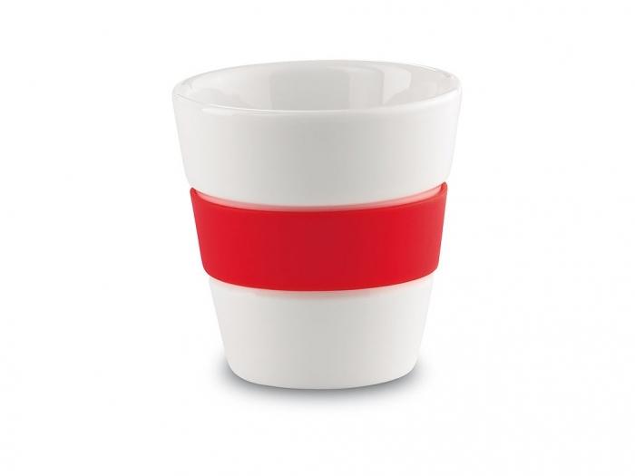 Coffee ceramic cup