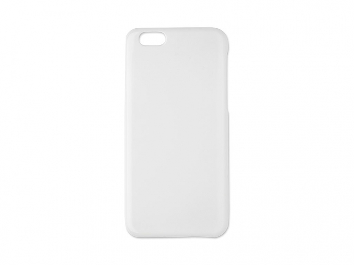 Iphone 6 cover