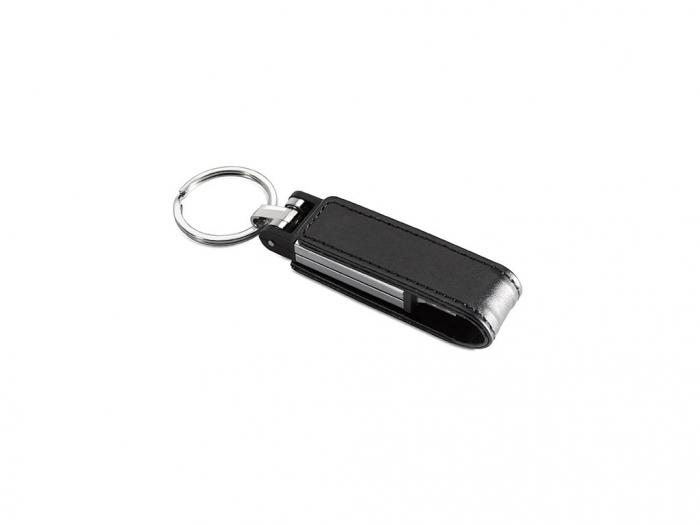 MAGRING USB Flash Drive