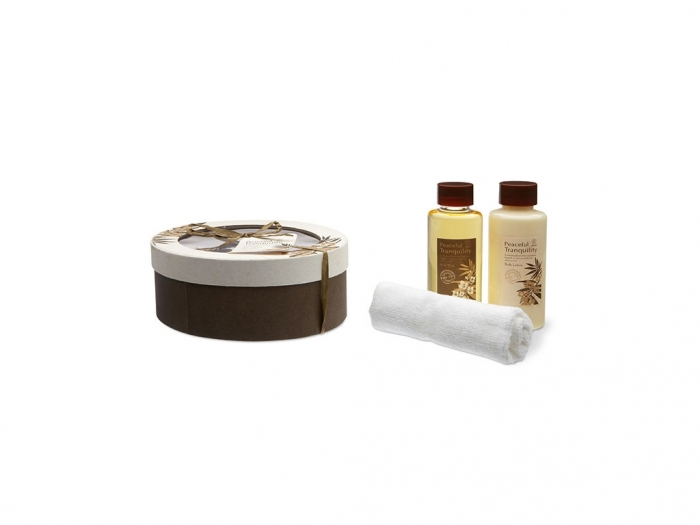 Bath set gift - Bathroom accessories dubai ...