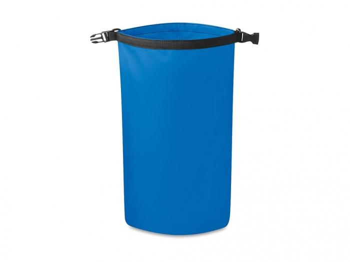 Waterproof bag