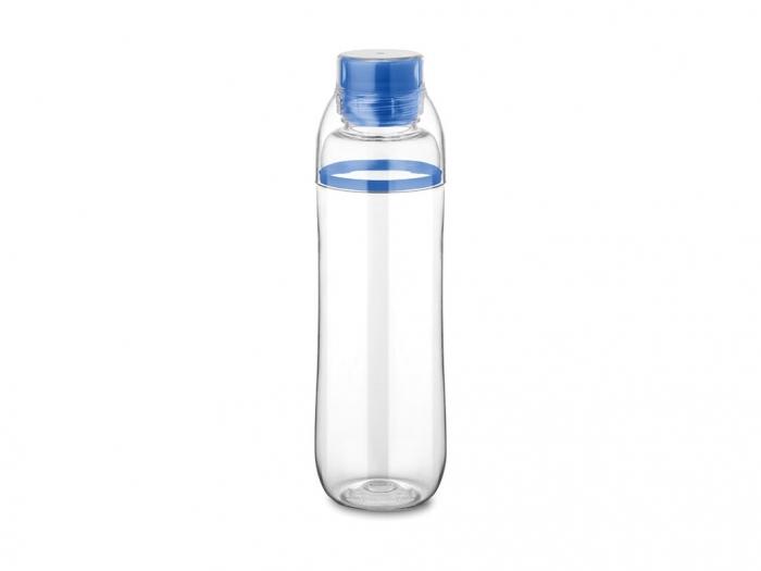 700 ml drinking bottle