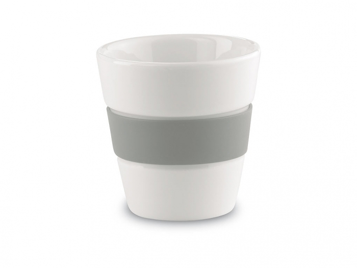 Coffee ceramic cup