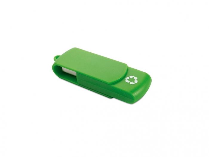 USB Flash Dive