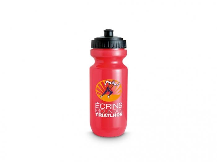 Sport drinking bottle