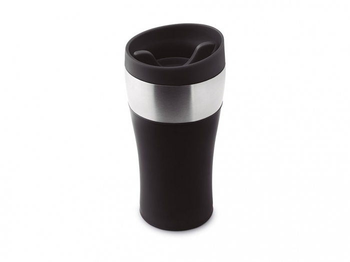 350 ml double wall mug
