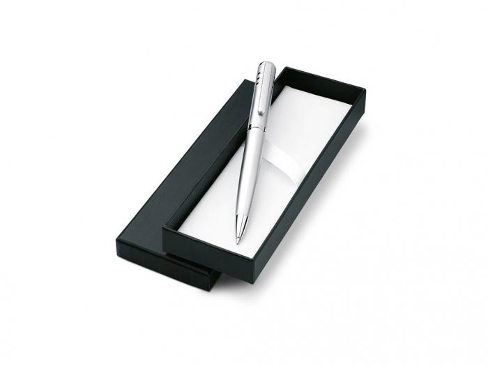 Ball Pen in Gift Box