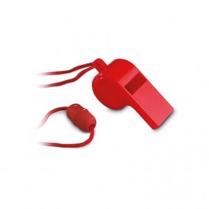Sport whistle
