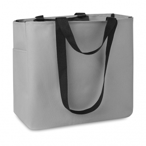 Polyester Shopping Bag