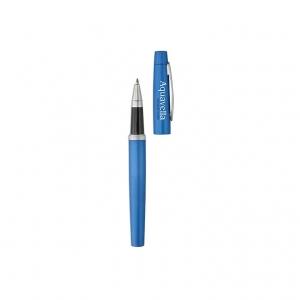 Anodised Aluminium Roller Pen