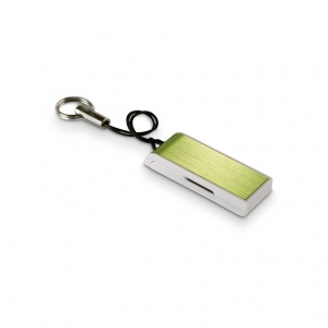 DATAMIN USB Flash Drive