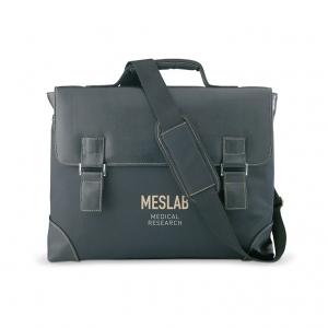 Laptop 13 inch bag