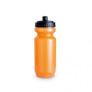 Sport drinking bottle