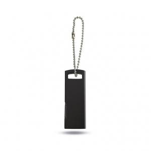 DATAGIR USB Falsh Drive