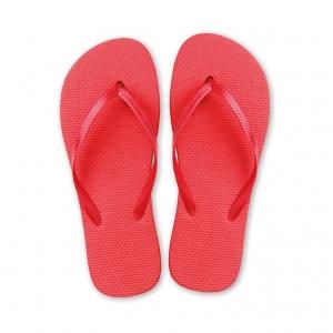 Beach flip-flop