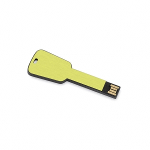 KEYFLASH USB Flash Drive