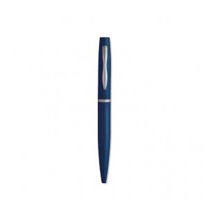Anodised Aluminium Ball Pen