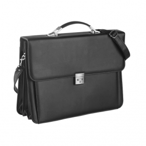 Document and laptop bag