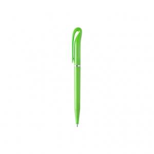 Slim swan pen