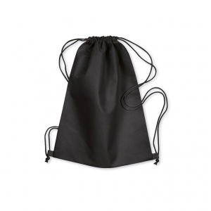 Duffle bag,