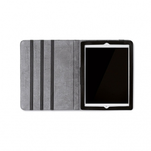 iPad case in PU