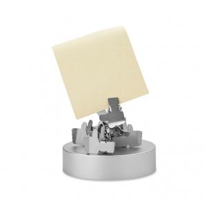 Paper clip holder