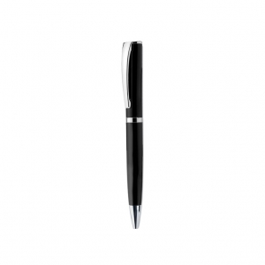 Metal Twist Type Ball Pen