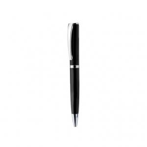 Metal Twist Type Ball Pen