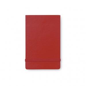 Vertical Notebook