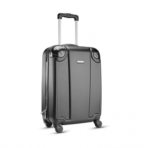 Cabin luggage bag