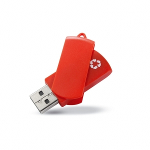 USB Flash Dive