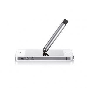Touch point and mini pen